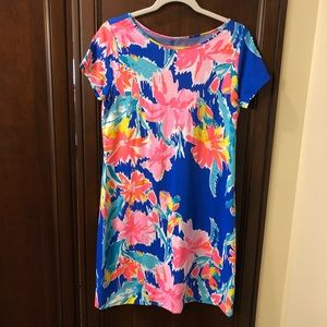 Lilly Pulitzer Dress, Size M!